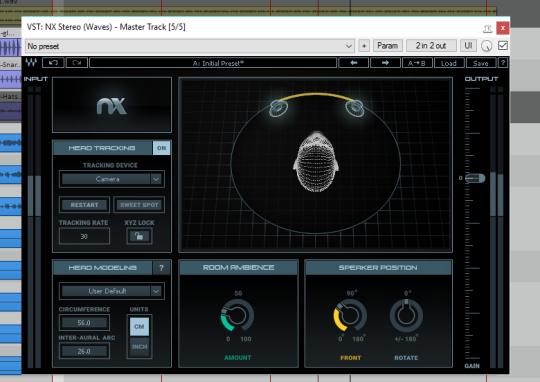 nx_interface