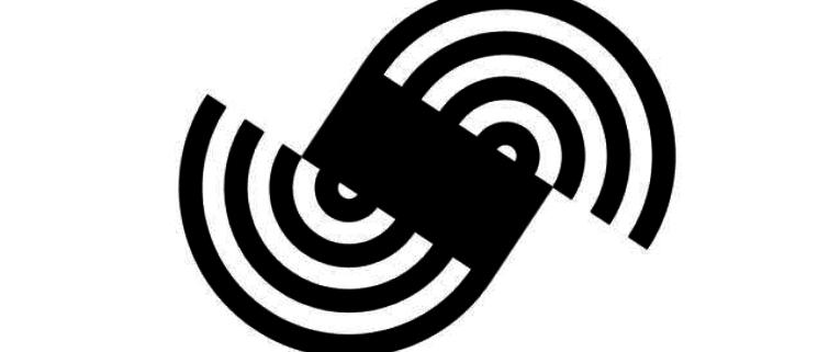 Octavr Soundcloud Alternative