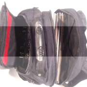 ortofon_dj_gear_bag