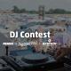 Penny DJ Contest