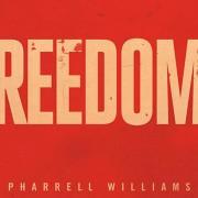 Pharrell Williams Freedom Bootleg Remix