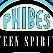 Phibes - Teen Spirit Freedownload