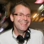Phil Morse (Marbella, ES)