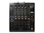pioneer-djm900nexustoplow