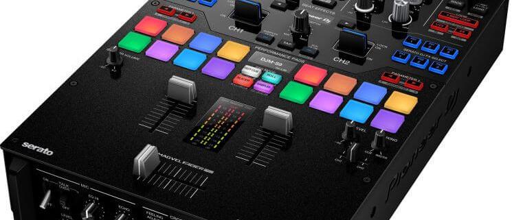 pioneer_djm_s9_mixer
