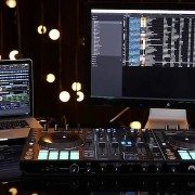 Pioneer rekordbox DJ-Software
