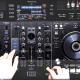 Pioneer XDJ-RX Controller Rekordbox