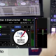 Pitch Play in Serato DJ