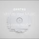 Qrates Vinyl Pressing Service