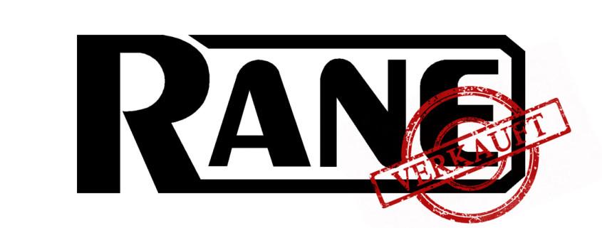 rane_verkauft