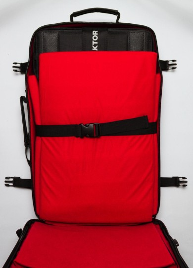 riotPack-2505