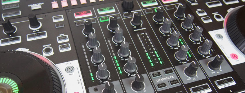 roland-dj808-test-review