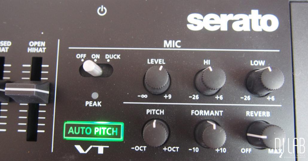 roland-dj808-test-review-VT-sektion