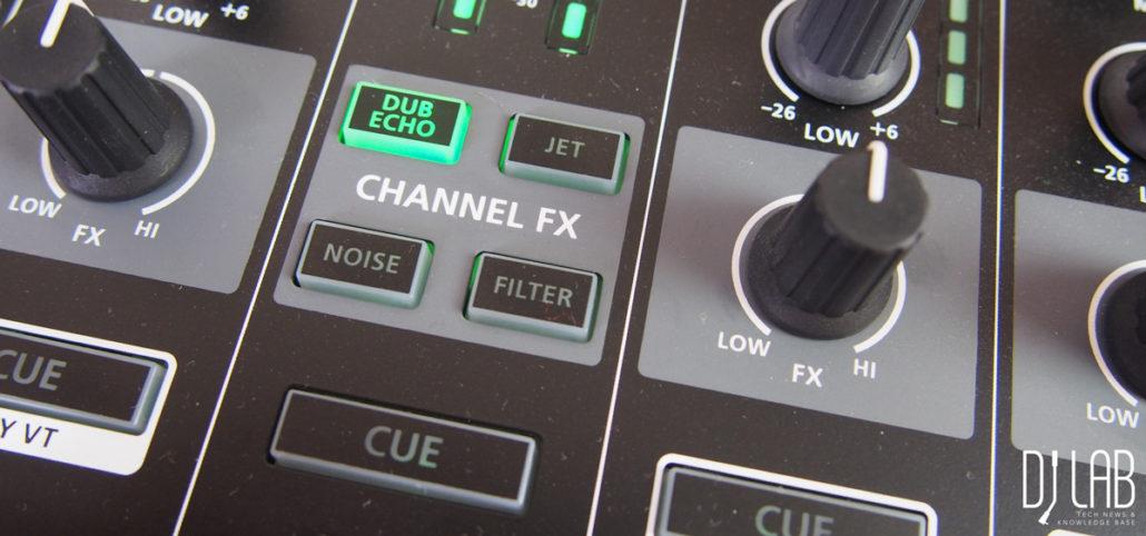 roland-dj808-test-review-kanal-fx