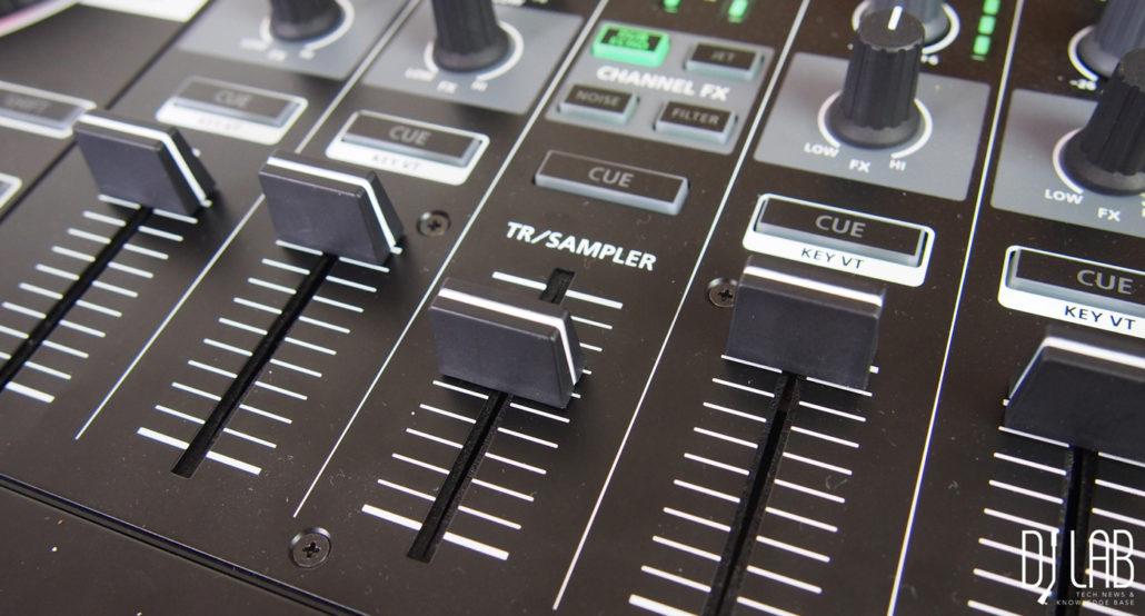 roland-dj808-test-review-kanal5