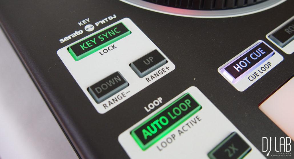 roland-dj808-test-review-keysync