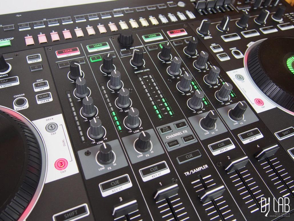 roland-dj808-test-review-mixer