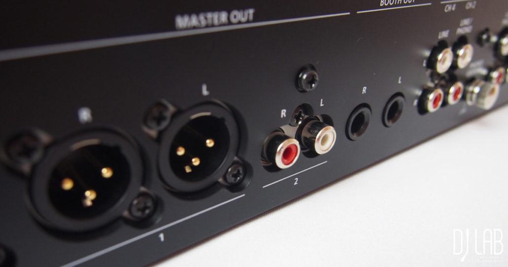 roland-dj808-test-review-output