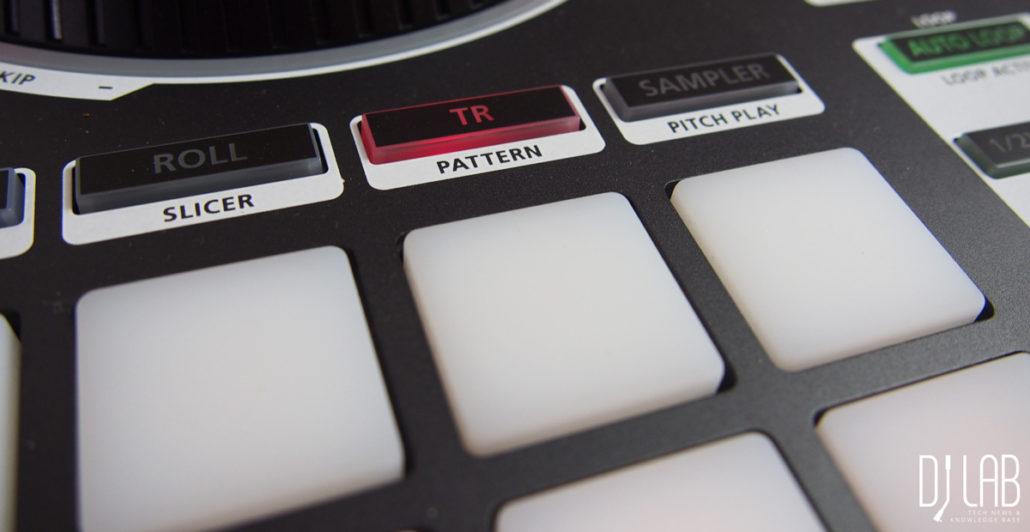 roland-dj808-test-review-pads-tr