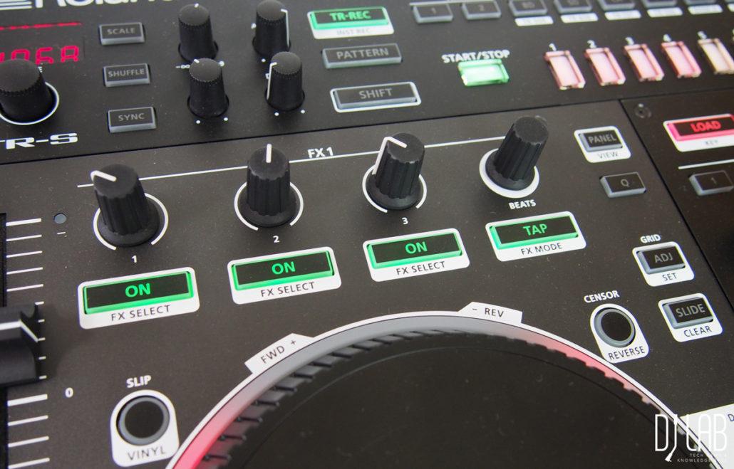 roland-dj808-test-review-serato-fx-unit