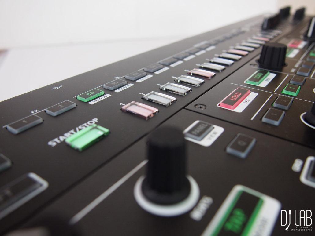 roland-dj808-test-review-tr-sektion-angle