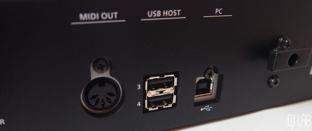 roland-dj808-test-review-usb-hosts
