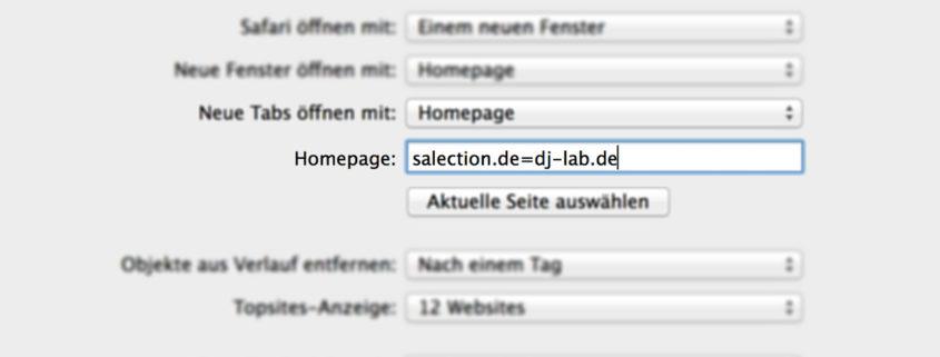 salection-dj-lab