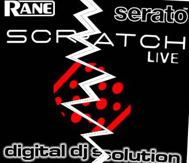 scratch-live-logo