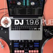 Serato DJ 1.9.6