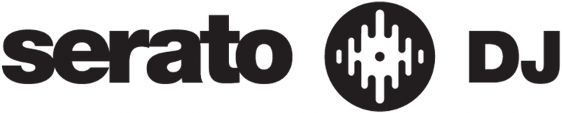serato-dj-logo1
