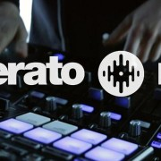 serato dj upgrade