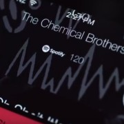 Serato Pyro beste DJ App