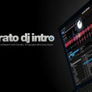 serato_djintro