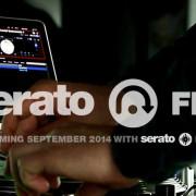 serato_flip