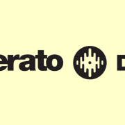 Serato DJ Update Version 1.9.2