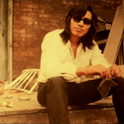 Sixto Rodriguez Remixes Free Download