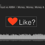 soundcloud_add