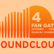 soundcloud fangates