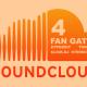 soundcloud fangates