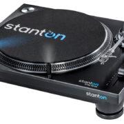 stanton_STR8150M2