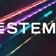 stems release