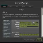stream-setup3