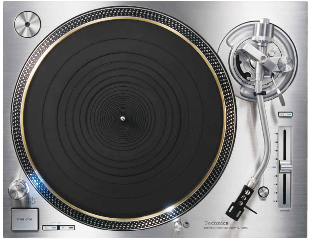 technics-1200-g