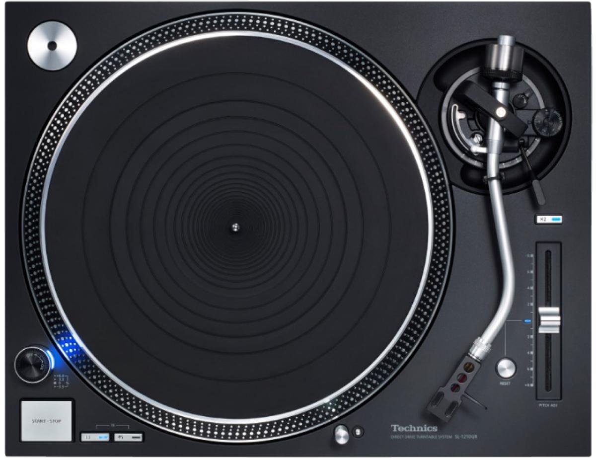 technics-1210-gr-all