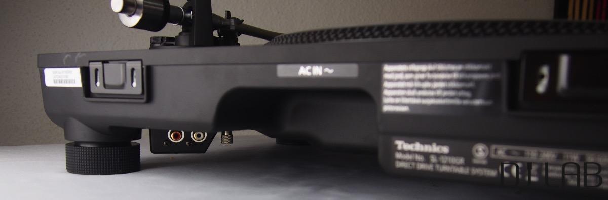 technics-1210-gr-anschluss-1