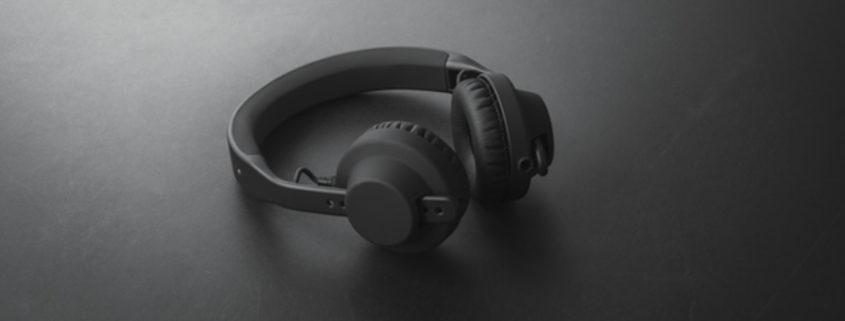 AiAiAi TMA2 Bluetooth Kopfhörer