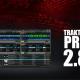 Traktor Pro Update Version 2.8.0