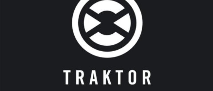 Traktor Pro Update 2.10