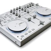 DJ Controller Vestax VCI100