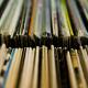 Vinyls?